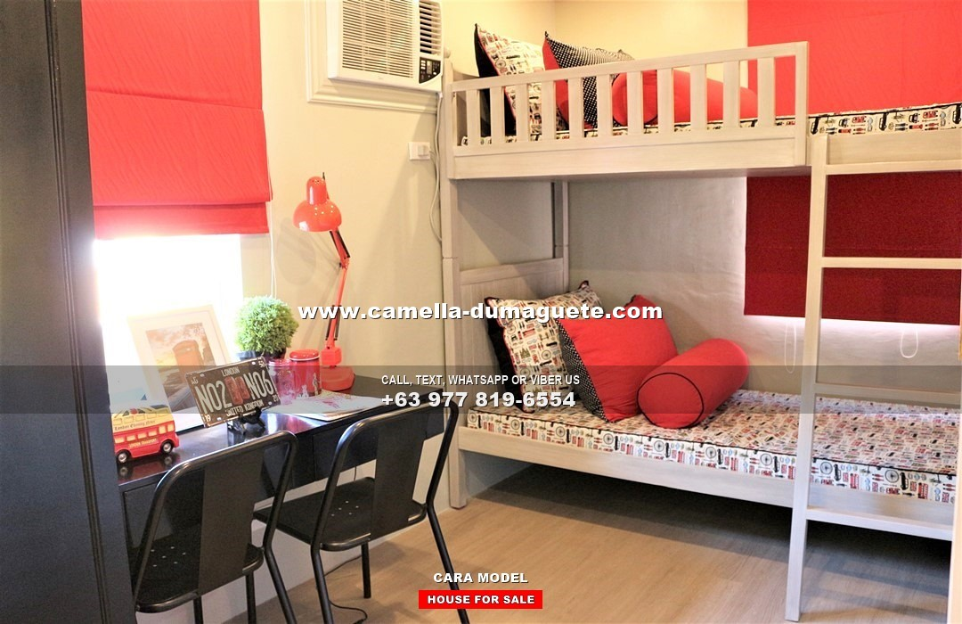 Cara House for Sale in Dumaguete
