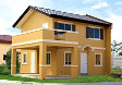 Dana House Model, House and Lot for Sale in Dumaguete Philippines