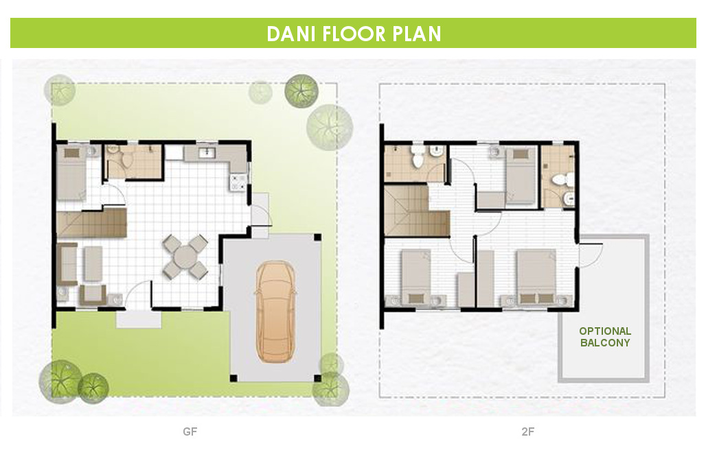 Dani  House for Sale in Dumaguete
