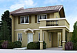 Dani - House for Sale in Dumaguete City