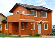 Ella House Model, House and Lot for Sale in Dumaguete Philippines