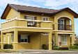 Greta House Model, House and Lot for Sale in Dumaguete Philippines