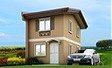 Mika House Model, House and Lot for Sale in Dumaguete Philippines