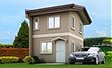 Reva House Model, House and Lot for Sale in Dumaguete Philippines