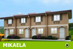 Buy Mikaela Townhouse