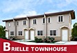 Brielle Townhouse, House and Lot for Sale in Dumaguete Philippines