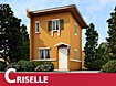 Criselle House Model, House and Lot for Sale in Dumaguete Philippines