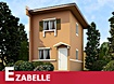 Ezabelle House Model, House and Lot for Sale in Dumaguete Philippines